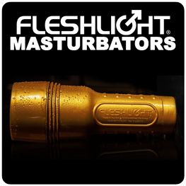 Fleshlight Product Listing Page